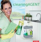 cleaningagent.jpg