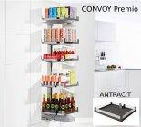 convoy-premio-iii-antracit.jpg