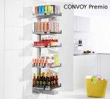 convoy-premio-top_y6ryw.jpg