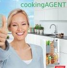 cookingagent.jpg