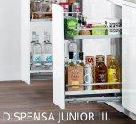 dispensa_junior_iii_3.jpg