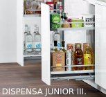 dispensa_junior_iii_3_rrnz9.jpg