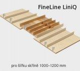 fineline-liniq_1000-1200_e7x3c.jpg