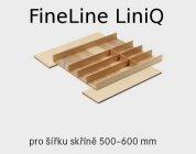 fineline-liniq_500-600_t9r1f.jpg