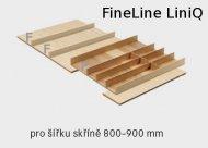 fineline-liniq_800-900.jpg