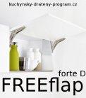freeflap_forted.jpg