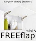 freeflap_minia.jpg