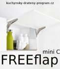 freeflap_minic.jpg