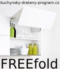 freefold1_z15yy.jpg