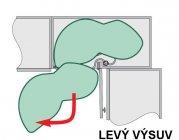 lemans_levy_tnb6p.jpg
