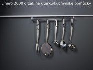 linero2000_drzak-na-ut_sl6yg.jpg