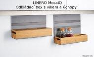 mosaiq_box-s-vikem.jpg