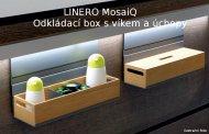 mosaiq_box-s-vikemii.jpg