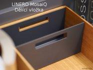 mosaiq_delici-vlozka_e1at0.jpg