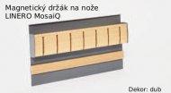mosaiq_magneticky-drzak-na-noze-buk.jpg