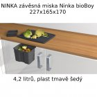 ninka_bioboy_image.jpg
