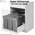 oeko_universal-17-17-17litru.jpg