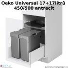 oeko_universal-17-17litru.jpg