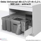 oeko_universal-40-17-17-6-12litru.jpg