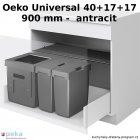 oeko_universal-40-17-17litru.jpg