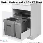 oeko_universal-40-17litru.jpg