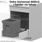 oeko_universal-40litru-spider.jpg