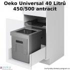 oeko_universal-40litru.jpg
