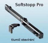 softstopp-pro.jpg