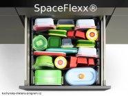 spaceflexx5.jpg