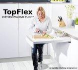 topflex.jpg